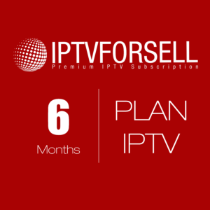 35ad659f4a4c4 Channels List – IPTVFORSELL